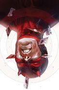 Daredevil Vol 2 115 Textless
