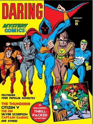 Daring Mystery Comics Vol 1 8.jpg