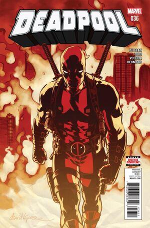 Deadpool Vol 6 36.jpg