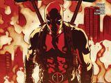 Deadpool Vol 6 36