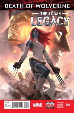 Death of Wolverine The Logan Legacy Vol 1 6.jpg