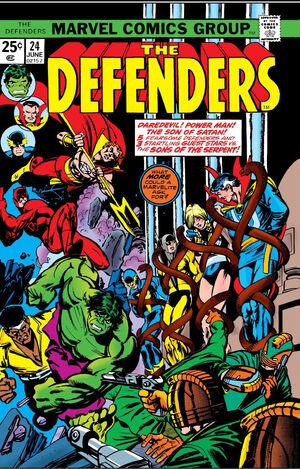 Defenders Vol 1 24.jpg
