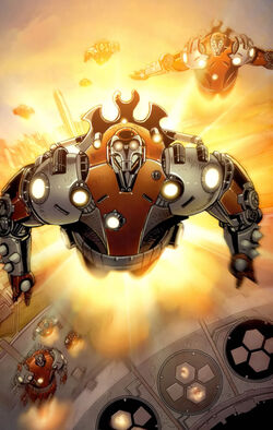 Dreadnought (Robot) from Invincible Iron Man Vol 1 512 001.jpg