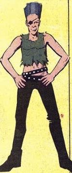 Erg (Earth-616) from Official Handbook of the Marvel Universe Vol 2 9.jpg
