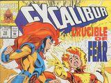 Excalibur Vol 1 72