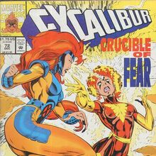 Excalibur Vol 1 72.jpg