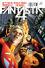Fantastic Four Vol 5 3 Jones Variant
