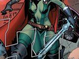 Gamora (Earth-15513)