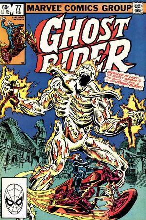 Ghost Rider Vol 2 77.jpg