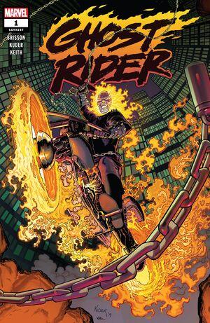 Ghost Rider Vol 9 1.jpg