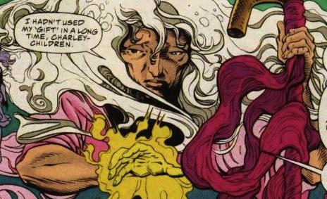 Grace Lavreaux (Earth-616) from X-Men Vol 2 35 02.jpg