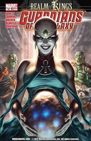 Guardians of the Galaxy Vol 2 22.jpg