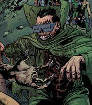 Harvey Elder (Earth-13264) from Age of Ultron vs. Marvel Zombies Vol 1 1 001.jpg