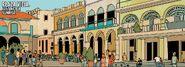 Havana from Black Widow Vol 5 20 0001