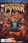 Heroic Age Prince of Power Vol 1 4