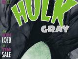 Hulk: Gray Vol 1 6