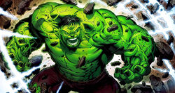 Hulk Slider.jpg