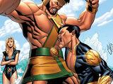 Incredible Hercules Vol 1 122