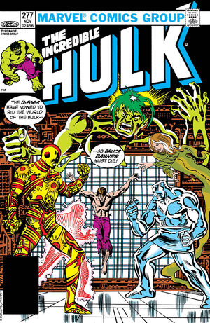 Incredible Hulk Vol 1 277.jpg