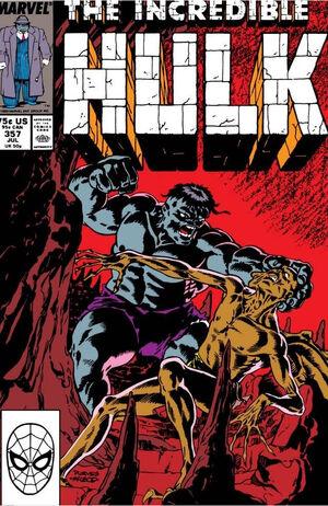 Incredible Hulk Vol 1 357.jpg