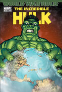 Incredible Hulk Vol 2 106