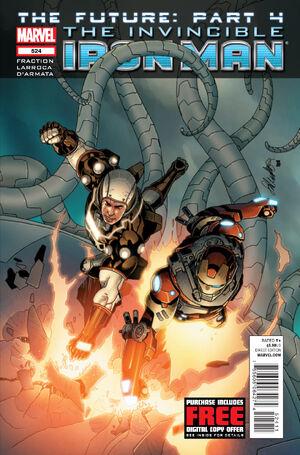 Invincible Iron Man Vol 1 524.jpg