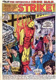 Iron Man Vol 1 57 001.jpg
