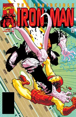 Iron Man Vol 3 34.jpg