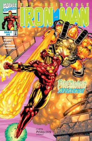 Iron Man Vol 3 4.jpg