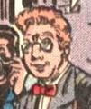 Ivan Snyder (Earth-616)