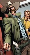 Jackson Brice (Earth-616) from Amazing Spider-Man Annual Vol 1 42 001