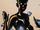 Jaime Vanderwall (Earth-616)