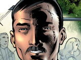James Guerrero (Earth-616)
