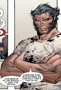 James Howlett (Earth-58163) from House of M Vol 1 5 0001