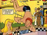Joker Comics Vol 1 14