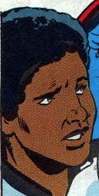 Keith Wilson (Earth-616) from Captain America Goes to War Against Drugs Vol 1 1 0001.jpg