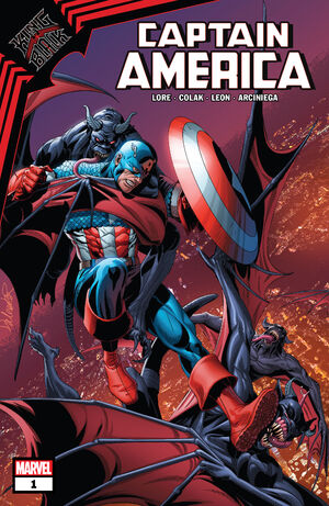 King in Black Captain America Vol 1 1.jpg