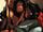 Lobotomy (Earth-616)