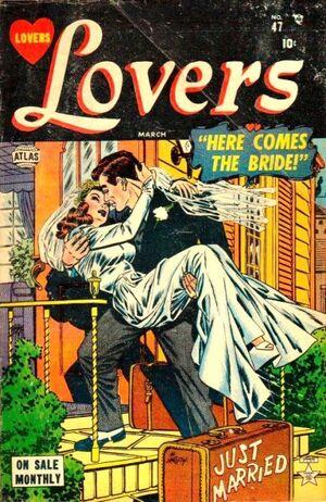 Lovers Vol 1 47.jpg