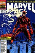 Marvel Age Vol 1 106