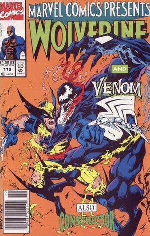 Marvel Comics Presents Vol 1 119.jpg