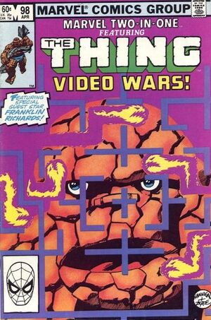 Marvel Two-In-One Vol 1 98.jpg