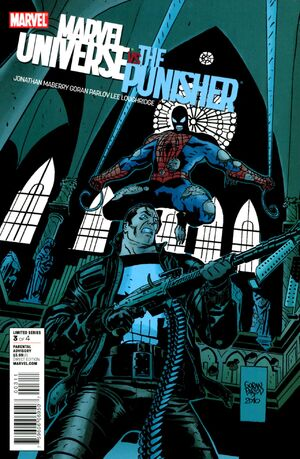 Marvel Universe Vs. The Punisher Vol 1 3.jpg