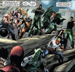 Masters of Evil (Earth-616) from Superior Spider-Man Team-Up Vol 1 6 001.jpg