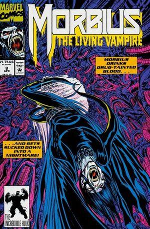 Morbius The Living Vampire Vol 1 8.jpg