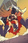 Ms. Marvel Vol 4 4 Textless