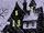 Murder Mountain Lodge