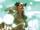 Nakia (Swamp Queen Alliance) (Earth-15238)/Gallery