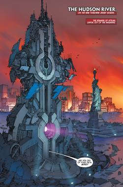 New Attilan from Inhuman Vol 1 2 0001.png