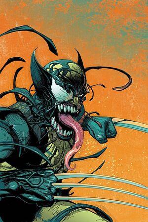 New Avengers Vol 1 35 Textless.jpg